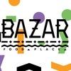 Ресторан BAZAR (Ярославль)