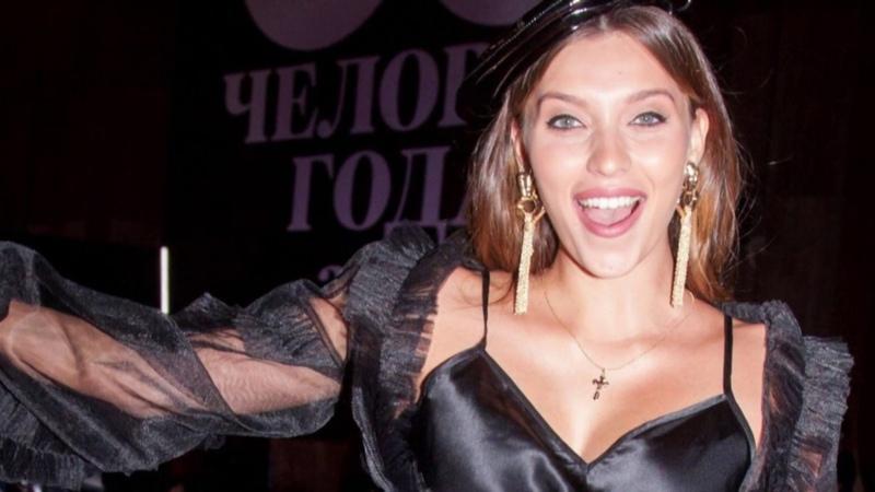 Тодоренко подтвердила беременность Решетовой