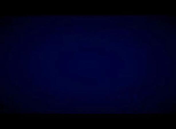 Edi.x_sakh video