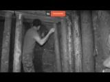 Бойцы «Пятнашки» сделали подкоп под позиции ВСУ на авдеевской промзоне