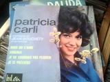 EP PATRICIA CARLI VIRGINIA