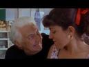 Braindead [Uncut Version] (1992) 1080p HD