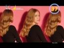 Betta Lemme — Bambola Муз-ТВ Топ Чарт Европы Плюс. 37 место
