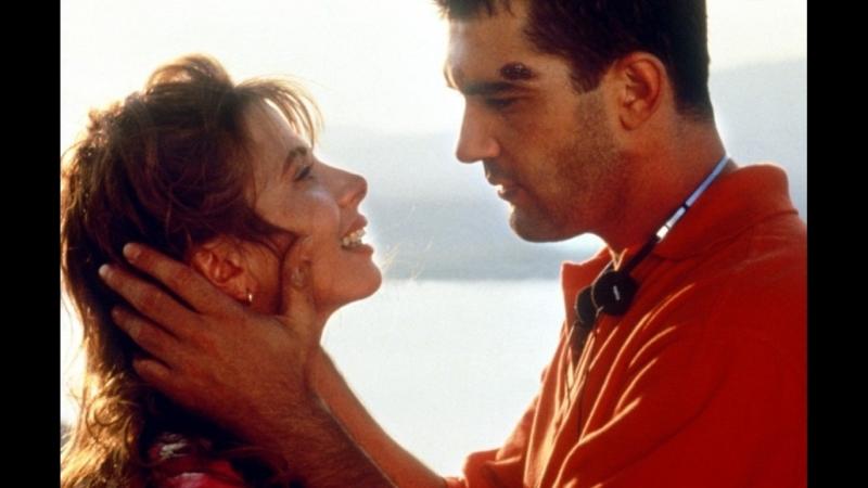 Свяжи меня 1989 / Átame! / реж .Педро Альмодовар / драма, мелодрама, комедия