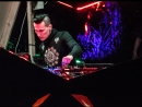 Broken Stars djset, Afterparty Bass Stage @ Skazka Festival 2018