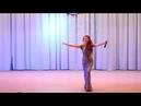 Певица ВероНика - Зима bk.mirt@mail