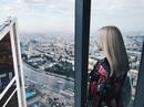 Анастасия Тарасенко фото #26