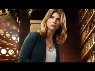 Загадочная гаражная распродажа. Убийства ящика Пандоры. (2018) HDTV 720p