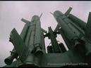 Такой солдат непобедим (Учения Запад - 81 ). .. (1981)