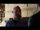 Последний человек на Земле / The Last Man on Earth 4 сезон 16 серия