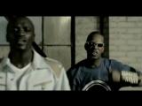 Three 6 Mafia Feat. Akon, Jim Jones - That's Right