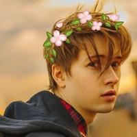 Иван Тимофеев | Санкт-Петербург