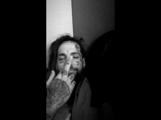 $uicideBoy$ Snippet 17.07 #1 [Cloud Music]