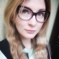 ВКонтакте Алена Барбарук фотографии
