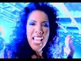 La Bouche - Be My-DJ MOKAN