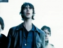 The VERVE - Bitter Sweet Symphony.