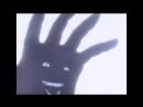 Звездный Капитан Рука-симбионт дампира Ди из аниме Охотник на вампиров Ди способности, характер, слабости