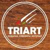 ТРИАРТ-МАГ | подарки, сувениры, интерьер