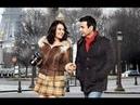 Ishkq In Paris New Theatrical Trailer | Preity Zinta, Rhehan Malliek