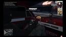 GTA V: LOWRIDER MISSION