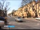 Превратить чердак в квартиру в Калининграде станет проще
