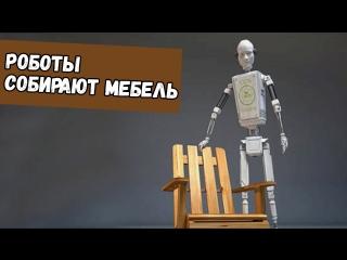 Дима Бикбаев. ХайпNews [20.04]