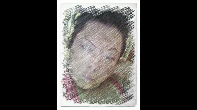 PhotoLab_app__IMG_20180618_160604.mp4