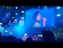 180921 DDM Soundcloud @Doota Mall - Ailee Singing got better