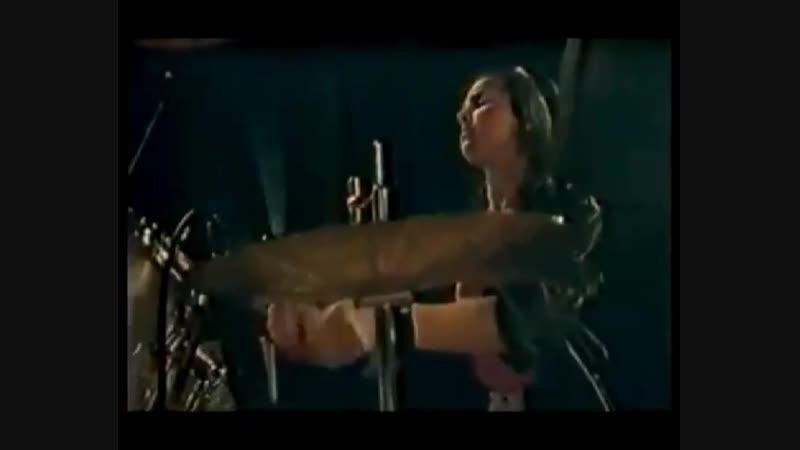 Комбинация ( megamix first album) Релиз группы vk.com/club79651236