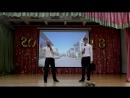 Концерт ко дню учителя Бриллиантовая ручка 2018