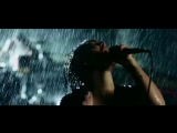 ASKING ALEXANDRIA - A Prophecy (Official Music Video)