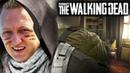 БАНДА ЮТУБА ПРОТИВ ХОДЯЧИХ МЕРТВЕЦОВ! ГРАБИМ ЦЕЛОЕ ПОСЕЛЕНИЕ В Overkill's The Walking Dead