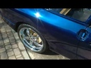 Ford Probe KL ZE Paint Code RAY by Skyline GT R