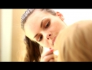 Tokyo Girl photoshoot from Katya Tsyganova