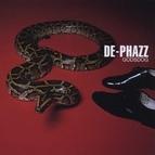 De-Phazz альбом Godsdog