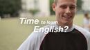 Time to learn English ‒ Warum auf einer Sprachreise Englisch lernen 38