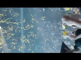 In Macau with G-Dragon for CHANELs GABRIELLE bag campaign.mp4.mp4
