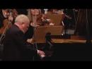 3sat HD Johannes Brahms Jukka Pekka Saraste 2015