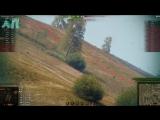 [ЛП в мире танков] World of Tanks Приколы - Замечательные моменты из Мира Танков #144