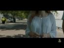 Смотреть фильм премьера Привидение Every Day новинки кино 2018  мелодрама онлайн в хорошем качестве HD abkmv ghbdbltybt трейлер