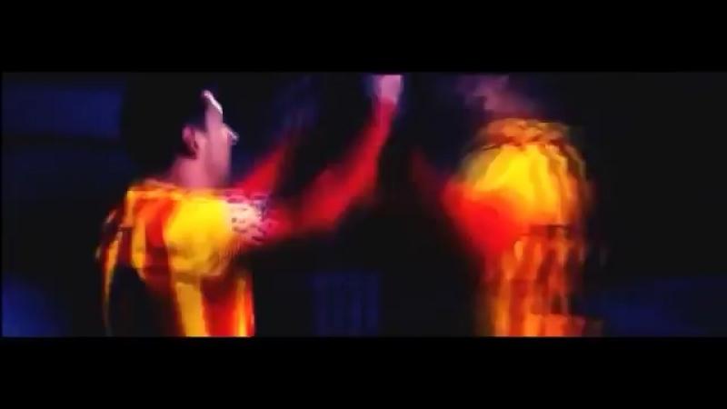 Неймар Лионель Месси и Луис Суарес 2014 2015 ФК Барселона лучшее нападение барселоны