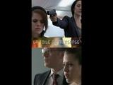 Паутина лжи смотреть (2009) #триллер, #криминал, #суббота, #кинопоиск, #фильмы ,#выбор,#кино, #приколы, #ржака, #топ
