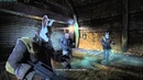 Batman - Arkham Origins - Mad hatter's song/invite