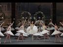 Корсар - Большой театр 2012 / Le Corsaire - Bolshoi Theatre 2012