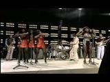Ike &amp Tina Turner - Proud Mary 1973