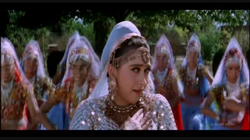 Dil Jaane Jigar Tujpe - Saajan Chale Sasural