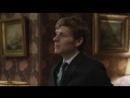 Индевор 2x02 - Nocturne (Ноктюрн)