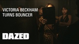 Dazed x Victoria Beckhams AW 18