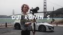 DJI RONIN-S CRUSHED THIS CAR SHOOT | review | atolavisuals