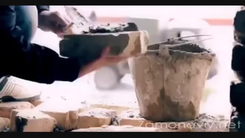 узбек янги клип-Лопи киз